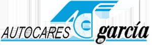 Autobuses García Autocares